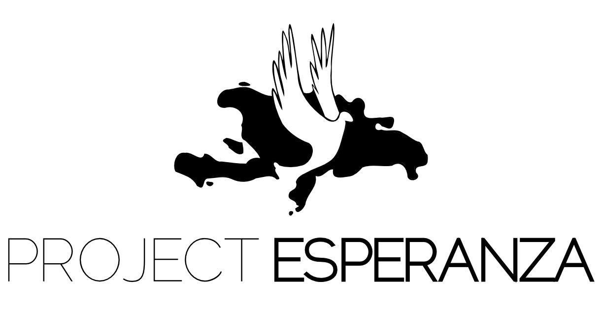 Project Esperanza